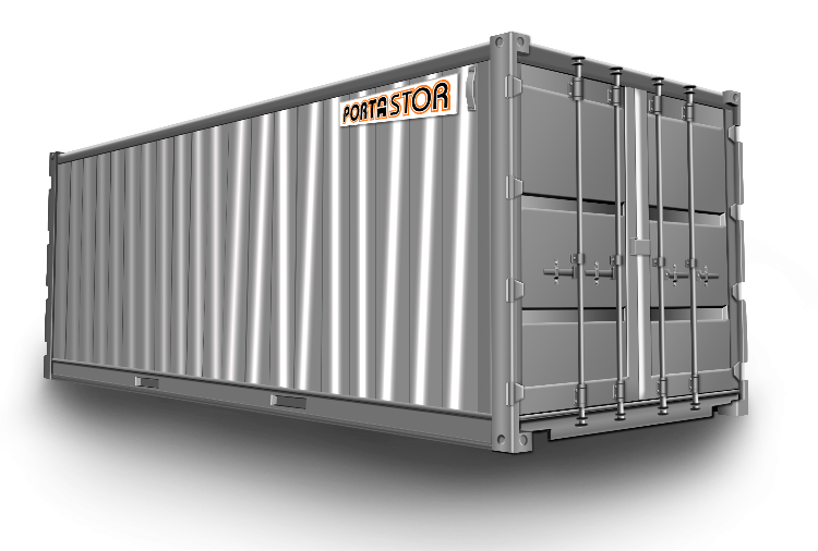 overseascontainer