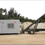 porta-stor-storage-containers-0028