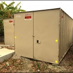 porta-stor-storage-containers-004