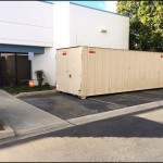 porta-stor-storage-containers-005