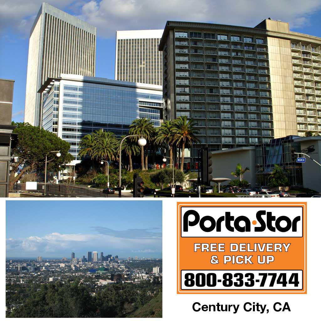 porta-stor-location-collage-century-city