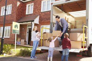 portable storage vs moving trucks