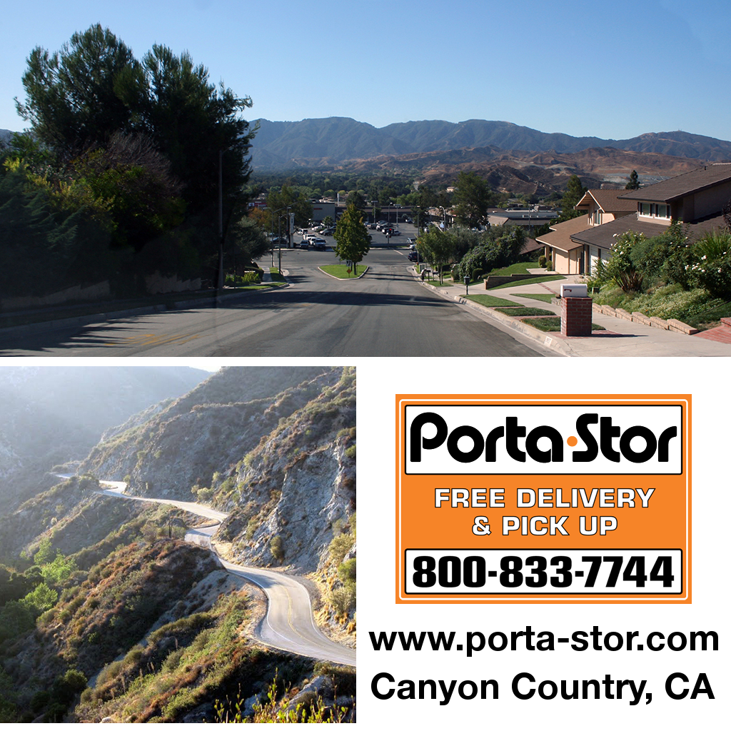 porta-stor_location_collage_-_canyon_country