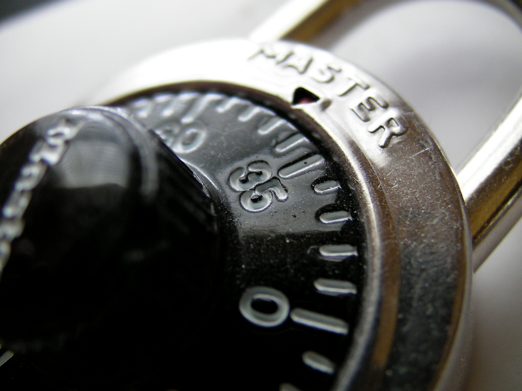 best locks