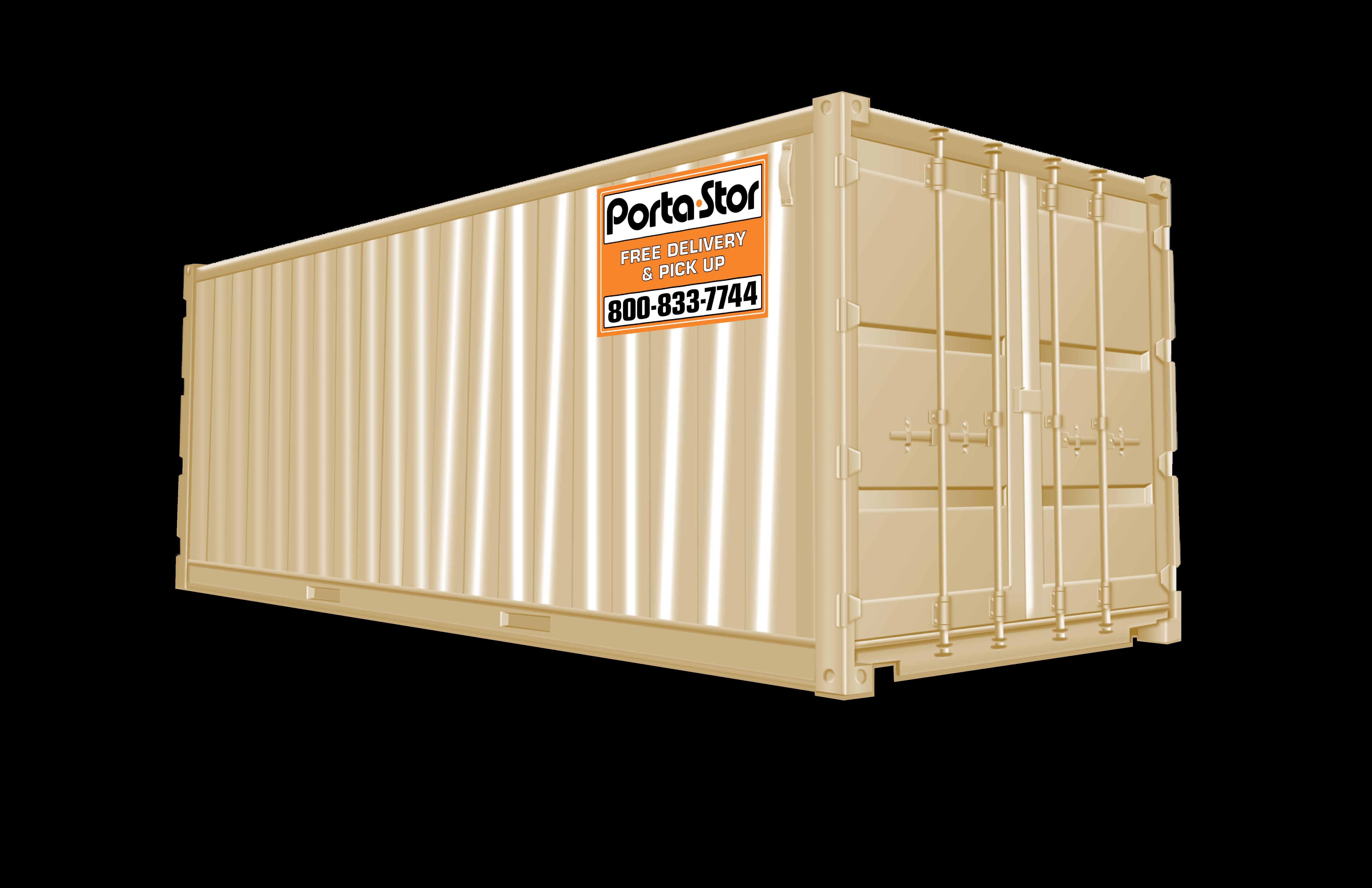 40ft Cargo-02