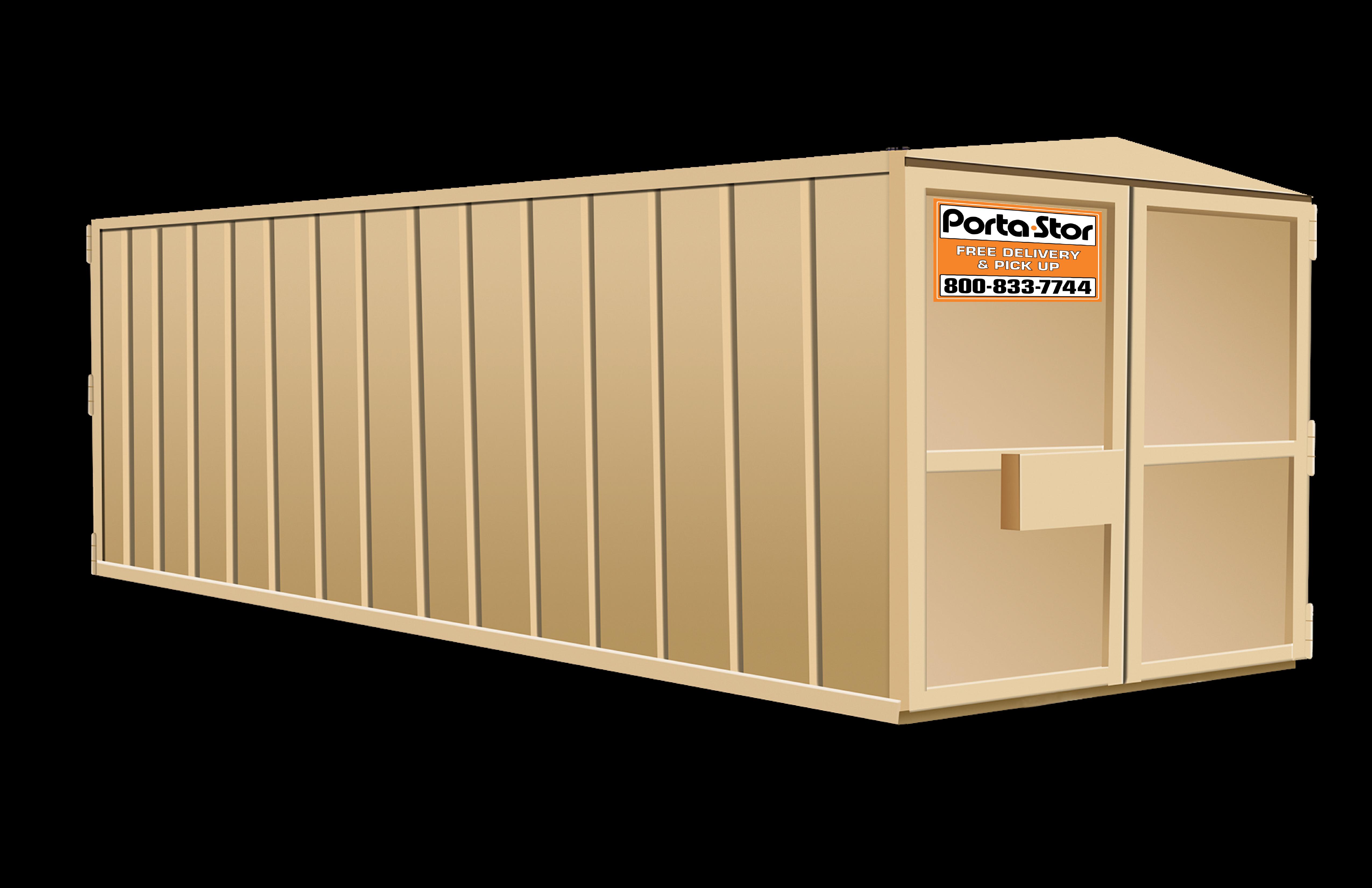 PortaStor26-06 (1)